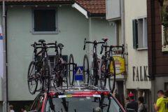 pls24.ch-tour-de-suisse-oberaegeri-2015-DSC21