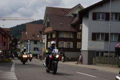 pls24.ch-tour-de-suisse-oberaegeri-2015-DSC24