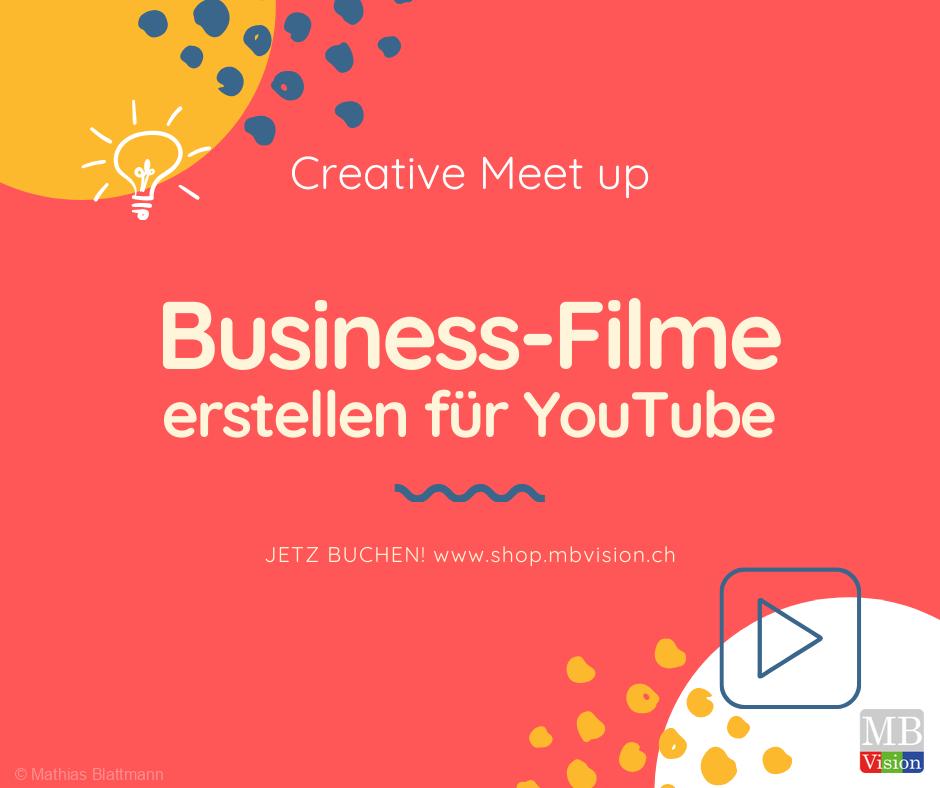 Business-Filme-erstellen-1
