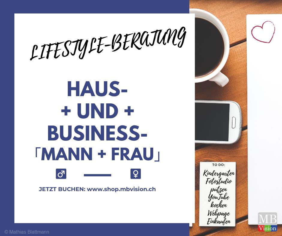 HAUS-Business-Frau-MANN