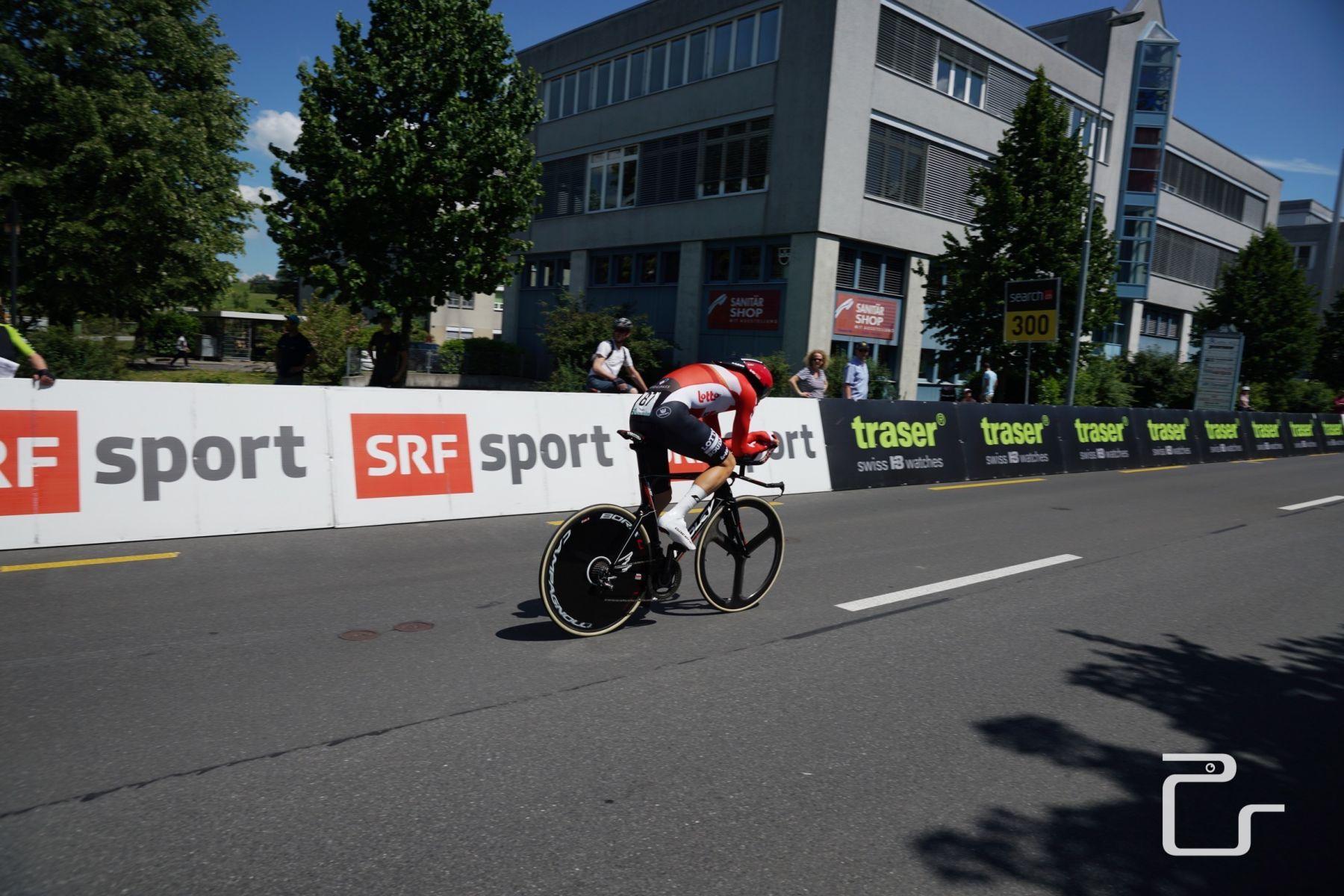 pls24.ch-TDS-Tour-de-suisse-2017-DSC102