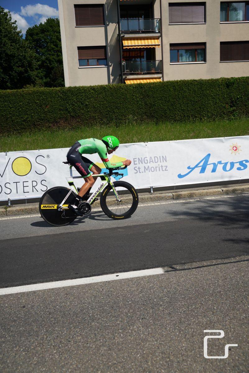 pls24.ch-TDS-Tour-de-suisse-2017-DSC116