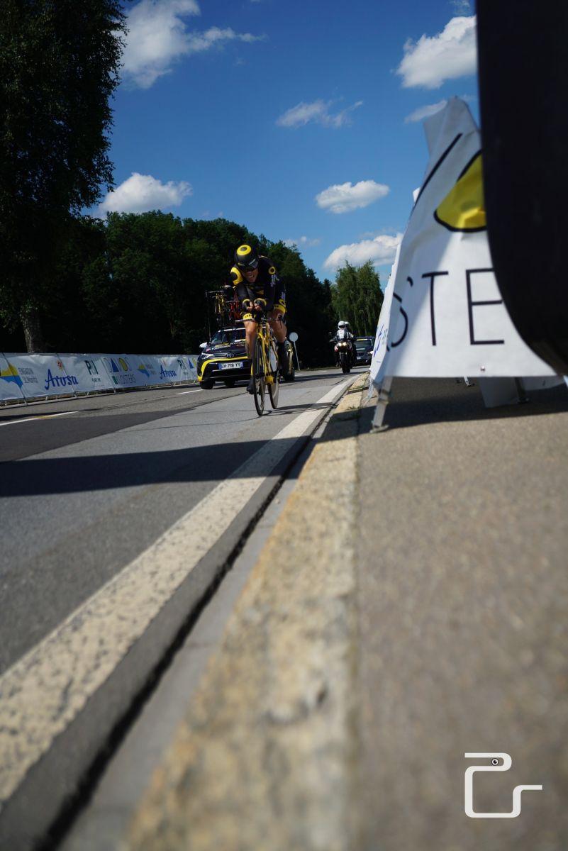 pls24.ch-TDS-Tour-de-suisse-2017-DSC118