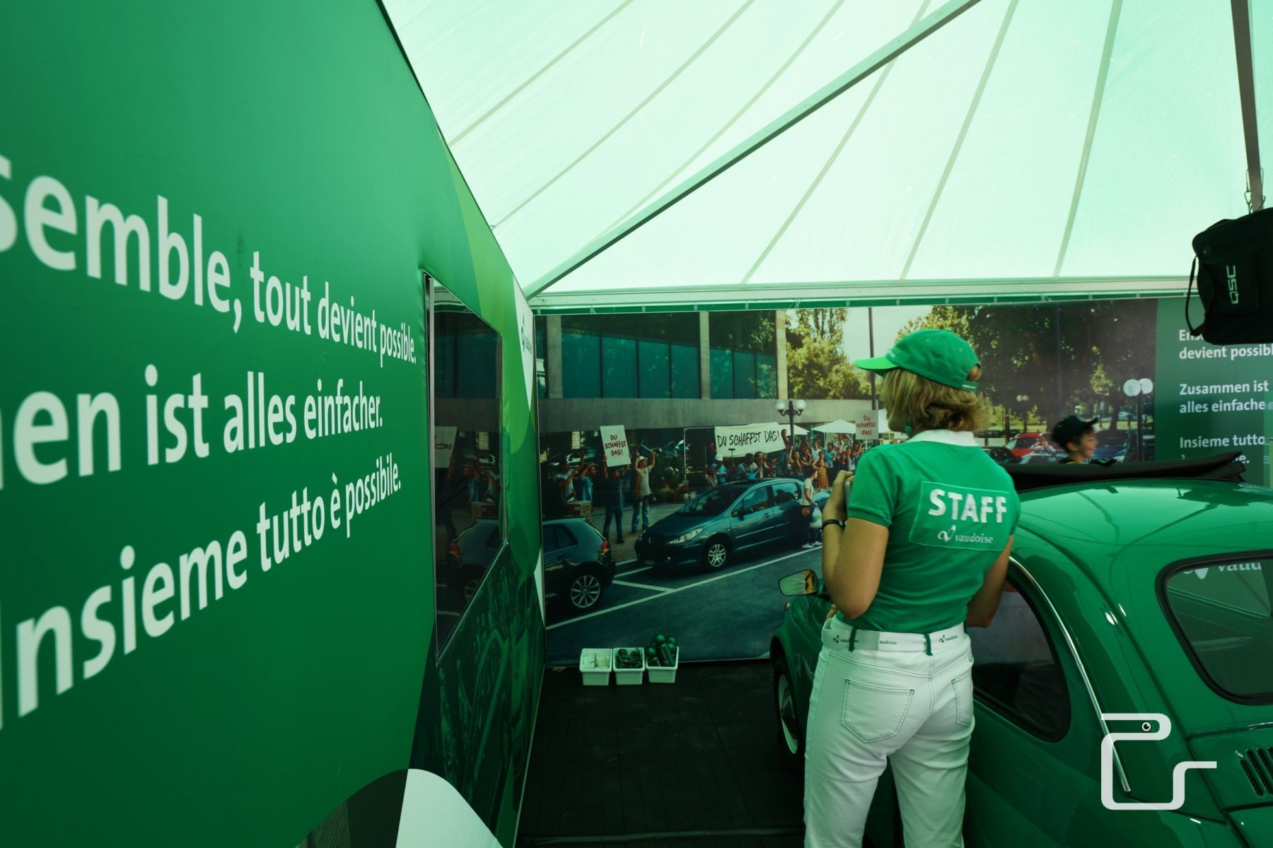 pls24.ch-TDS-Tour-de-suisse-2017-DSC18