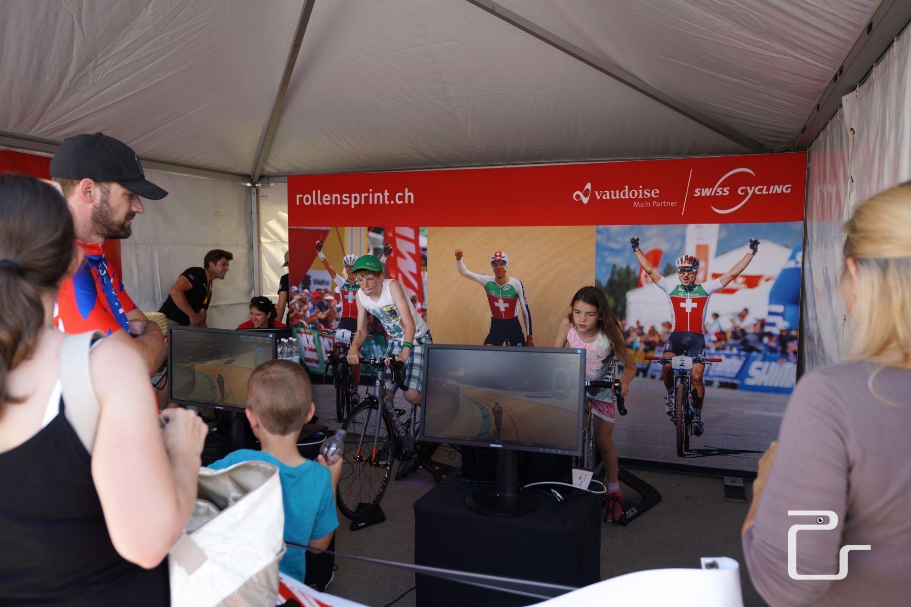 pls24.ch-TDS-Tour-de-suisse-2017-DSC25