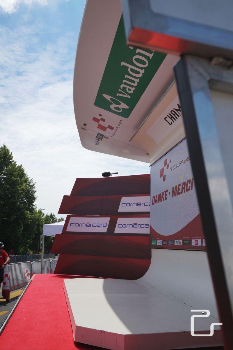 pls24.ch-TDS-Tour-de-suisse-2017-DSC4