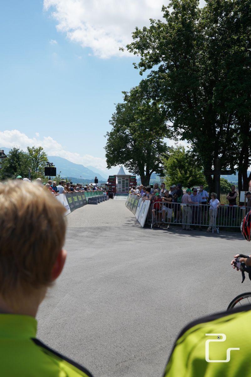pls24.ch-TDS-Tour-de-suisse-2017-DSC44