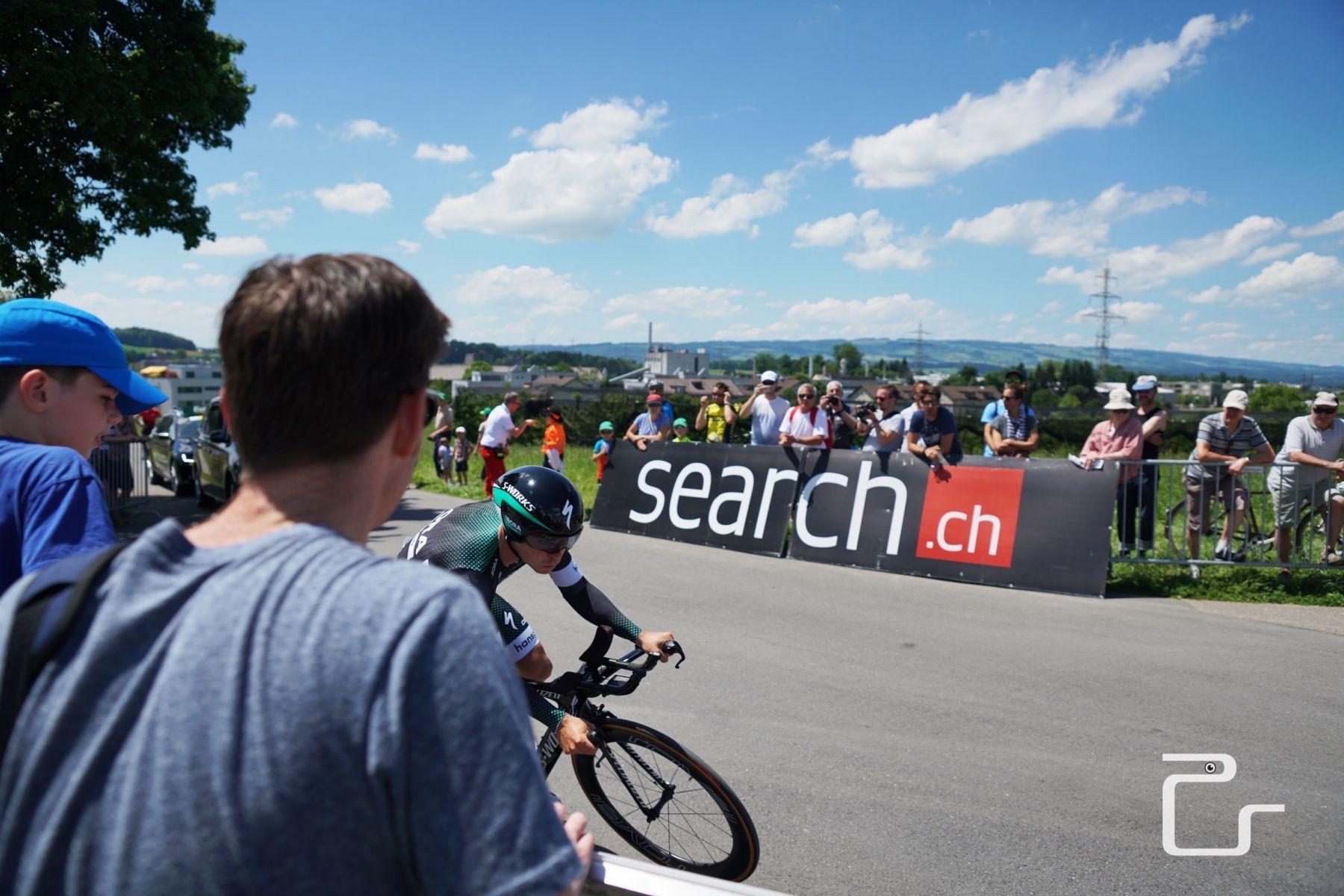 pls24.ch-TDS-Tour-de-suisse-2017-DSC66