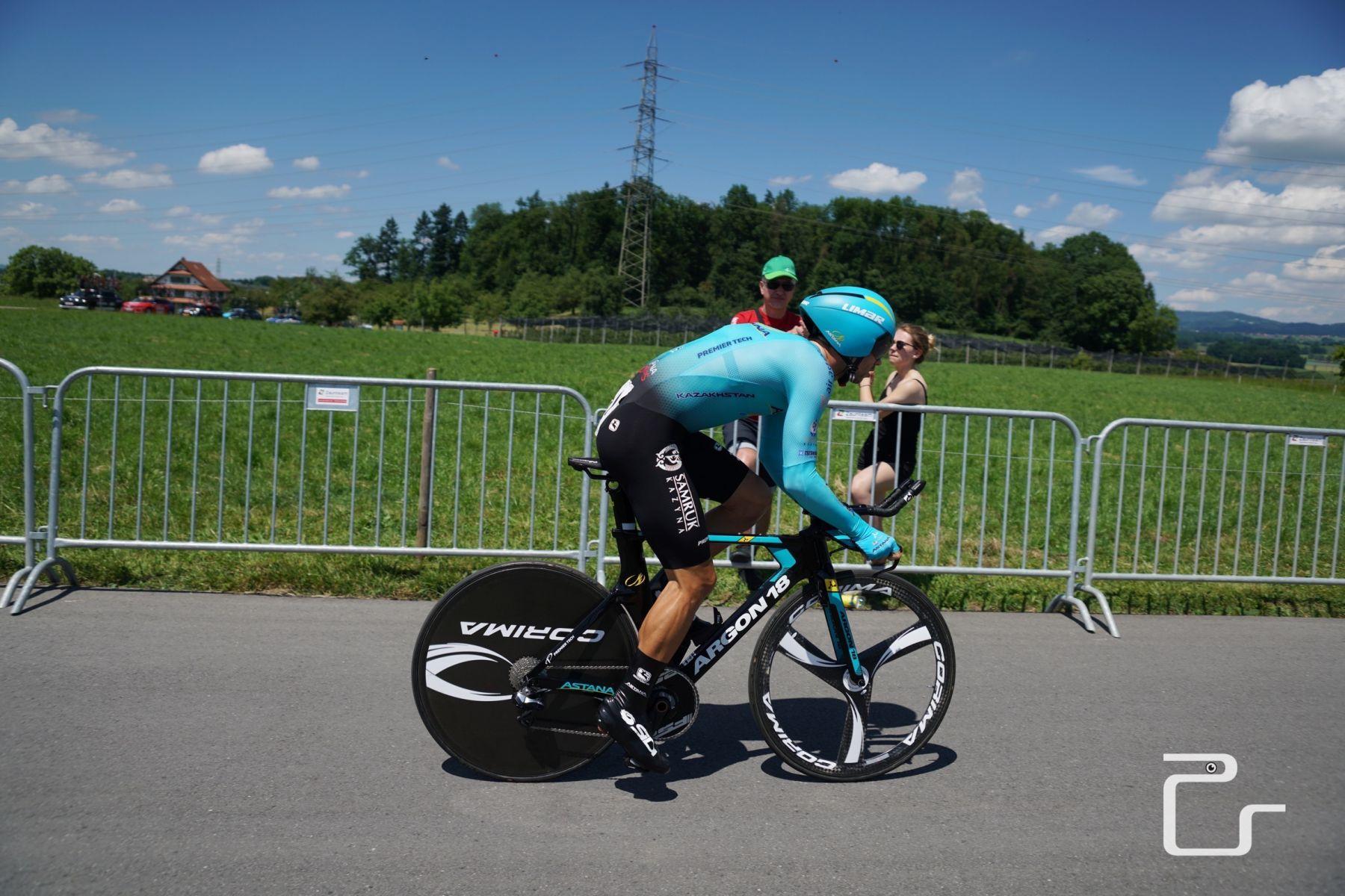 pls24.ch-TDS-Tour-de-suisse-2017-DSC69