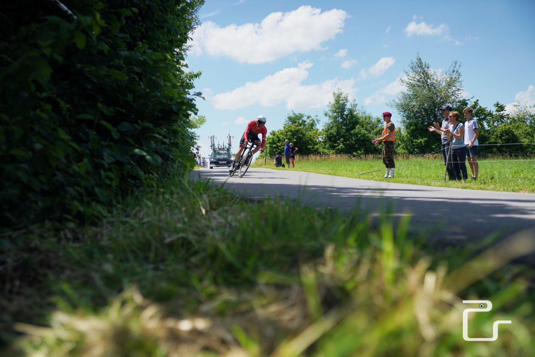 pls24.ch-TDS-Tour-de-suisse-2017-DSC73