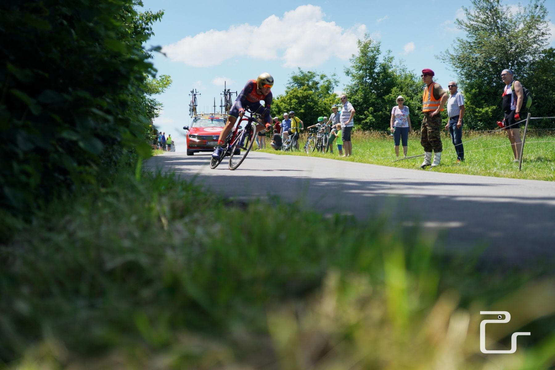 pls24.ch-TDS-Tour-de-suisse-2017-DSC75