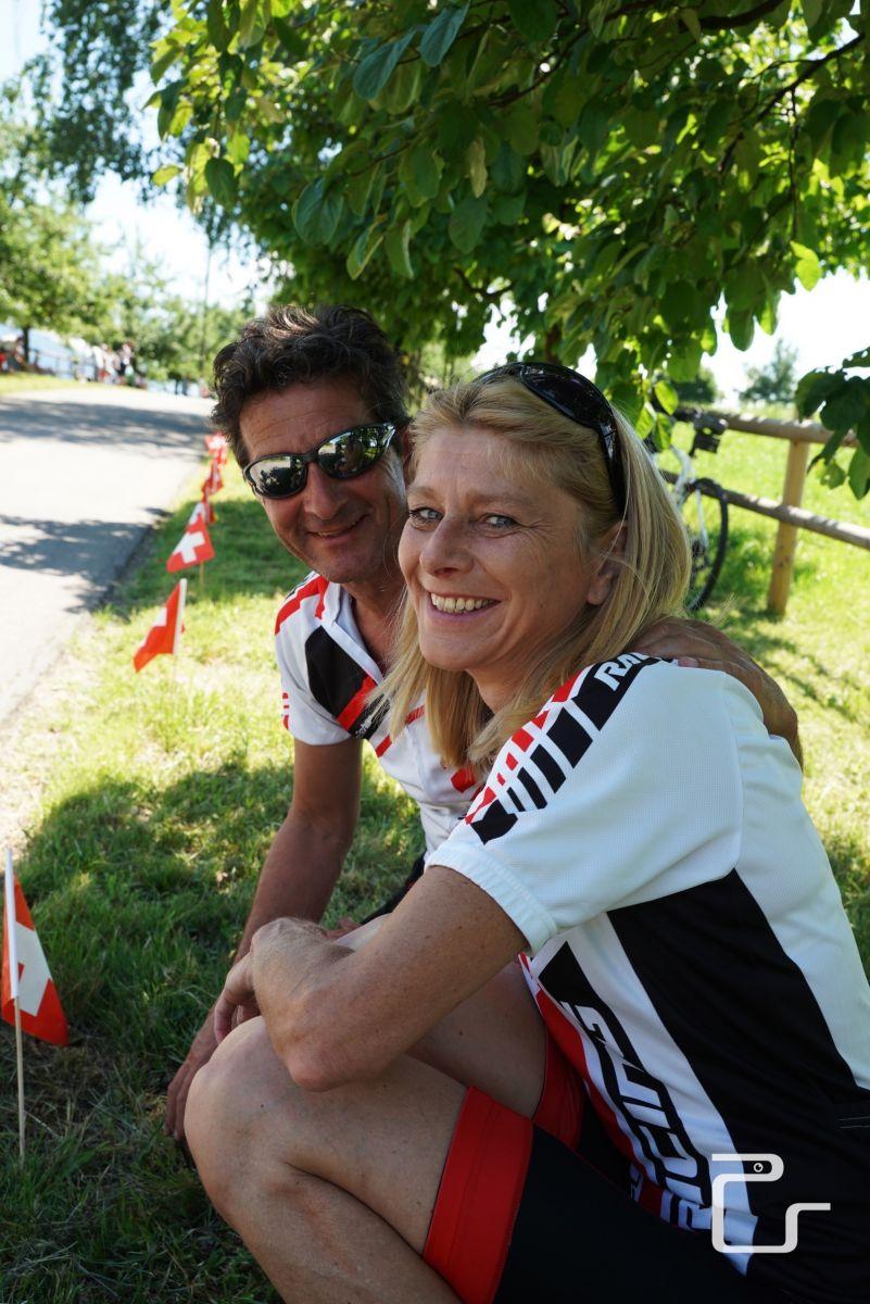 pls24.ch-TDS-Tour-de-suisse-2017-DSC87