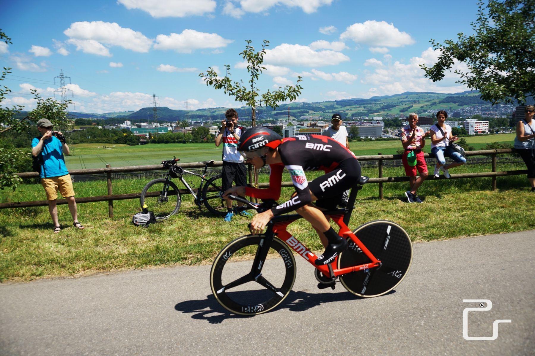 pls24.ch-TDS-Tour-de-suisse-2017-DSC89