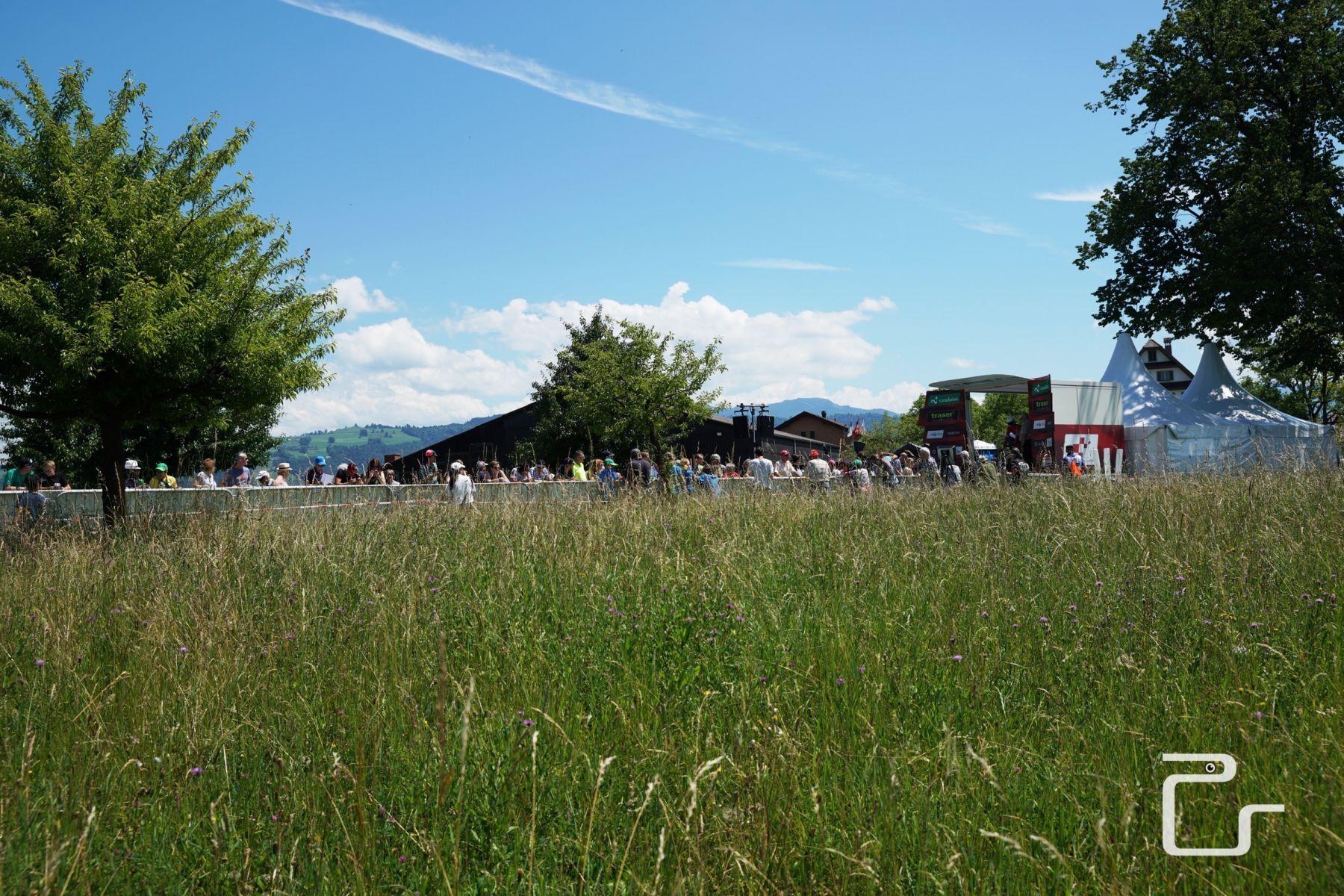 pls24.ch-TDS-Tour-de-suisse-2017-DSC95