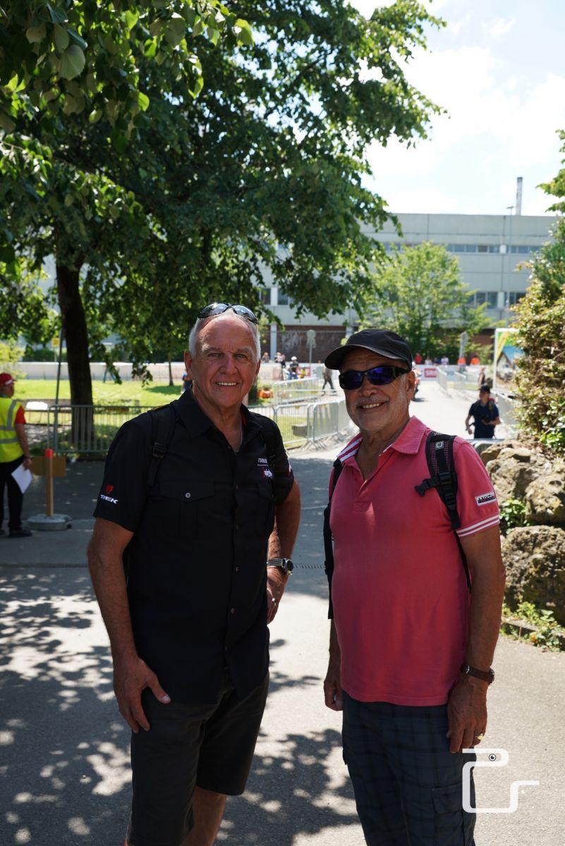 pls24.ch-TDS-Tour-de-suisse-2017-DSC99