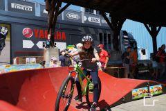pls24.ch-TDS-Tour-de-suisse-2017-DSC13