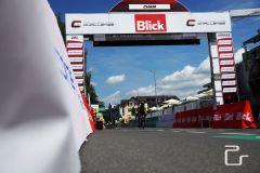 pls24.ch-TDS-Tour-de-suisse-2017-DSC3