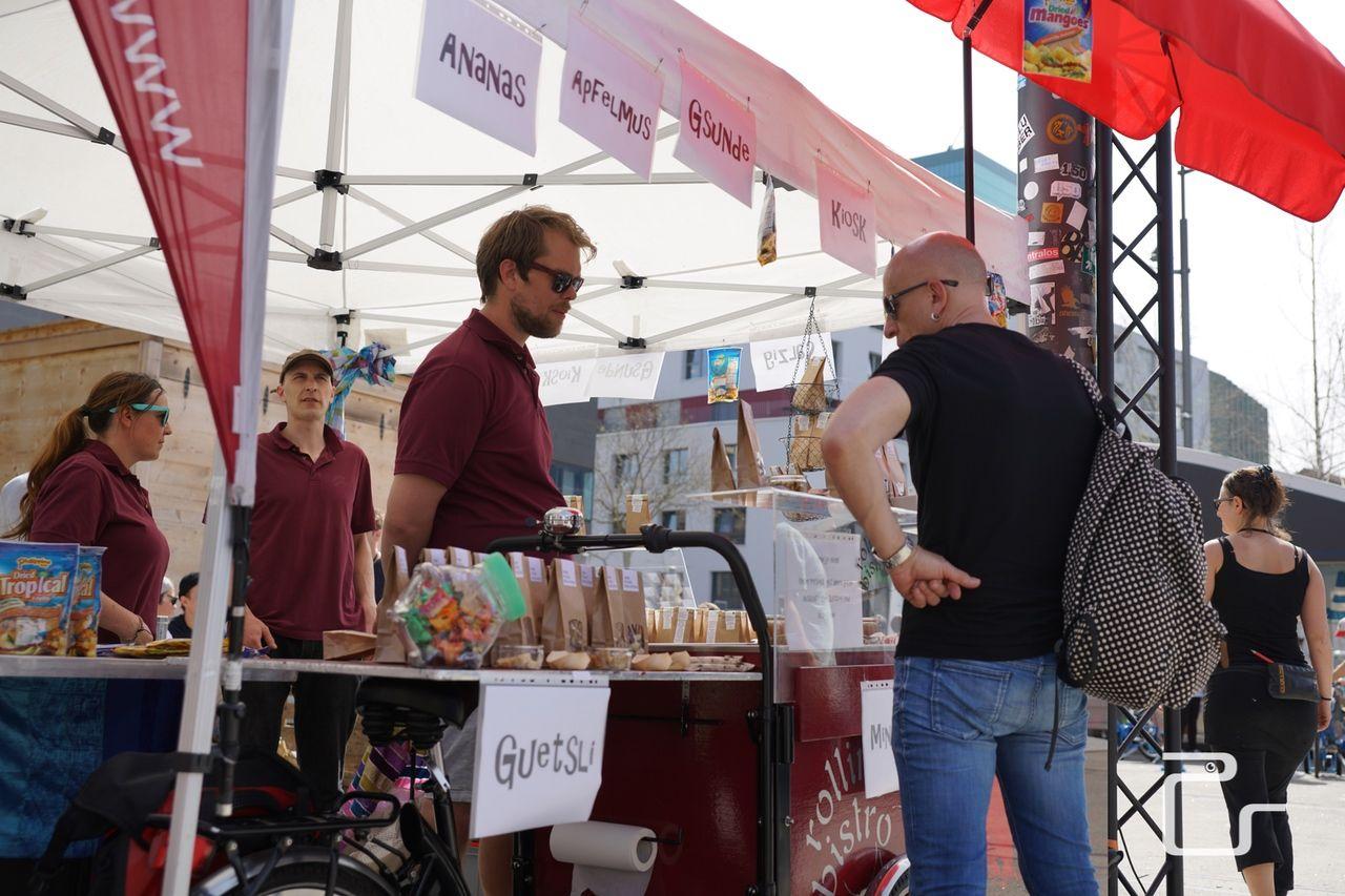 Urban-Bike-Festival-zuerich-18-web-pls24.ch-DSC17