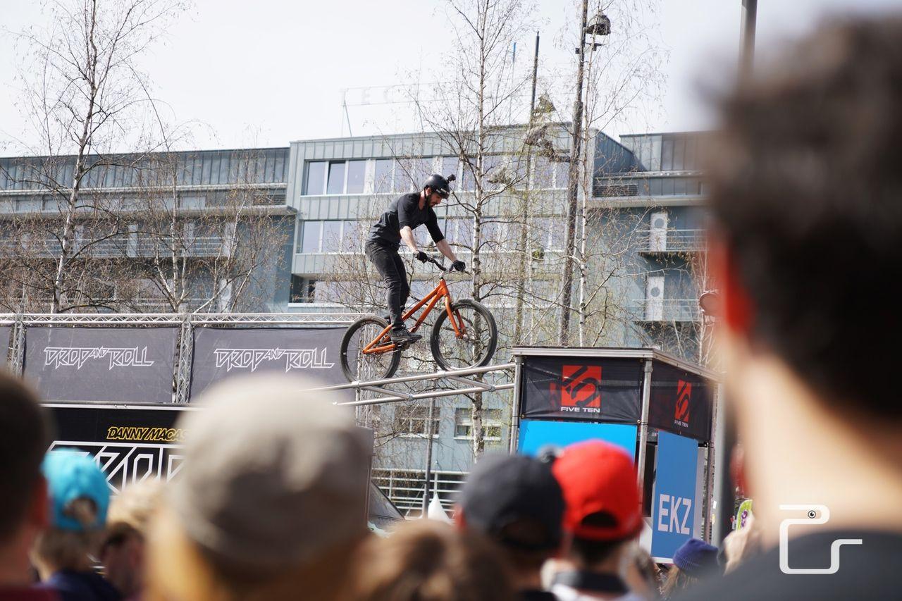 Urban-Bike-Festival-zuerich-18-web-pls24.ch-DSC31