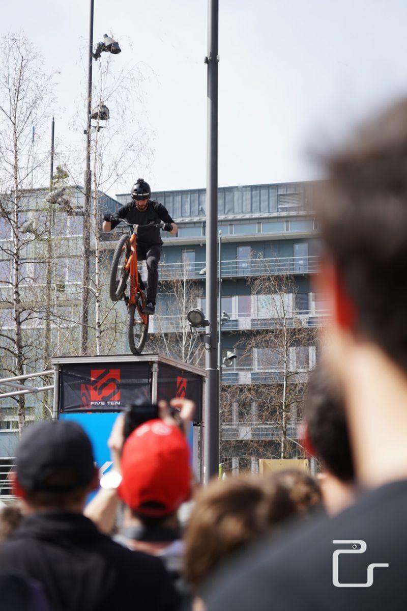Urban-Bike-Festival-zuerich-18-web-pls24.ch-DSC32