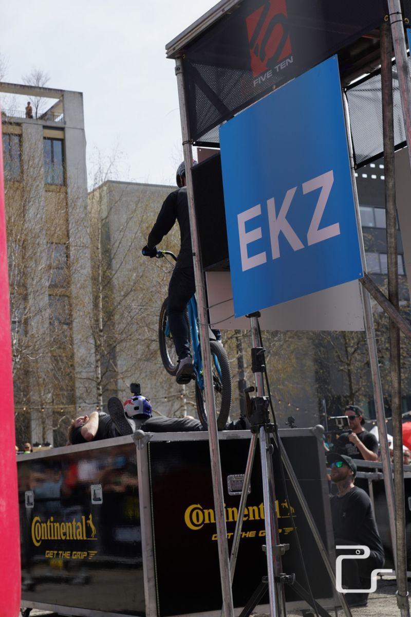 Urban-Bike-Festival-zuerich-18-web-pls24.ch-DSC34
