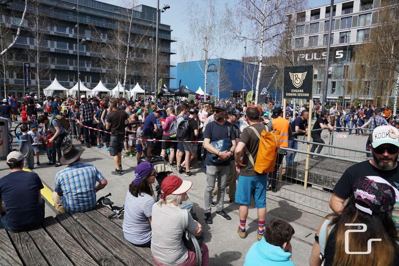 Urban-Bike-Festival-zuerich-18-web-pls24.ch-DSC43
