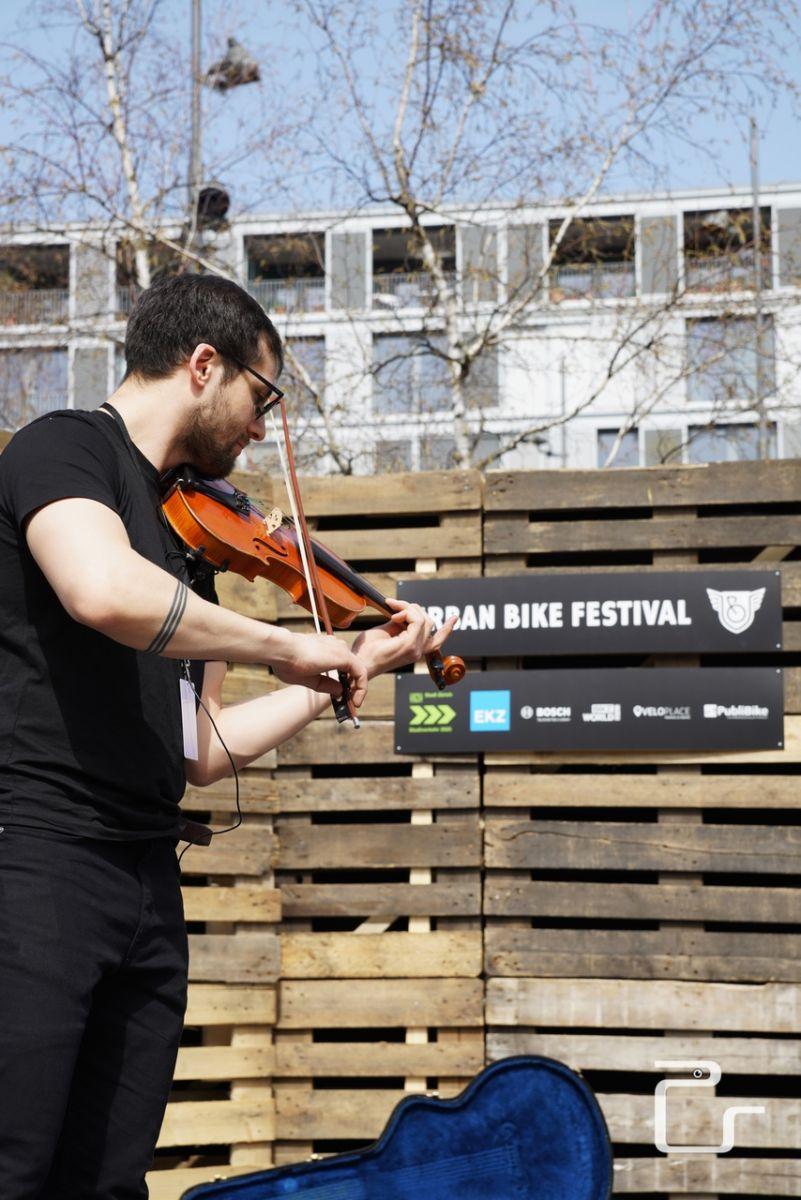 Urban-Bike-Festival-zuerich-18-web-pls24.ch-DSC44