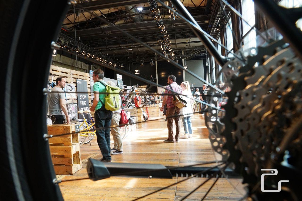 Urban-Bike-Festival-zuerich-18-web-pls24.ch-DSC48