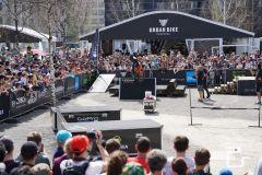 Urban-Bike-Festival-zuerich-18-web-pls24.ch-DSC11