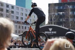 Urban-Bike-Festival-zuerich-18-web-pls24.ch-DSC12