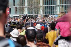 Urban-Bike-Festival-zuerich-18-web-pls24.ch-DSC16