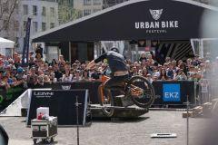 Urban-Bike-Festival-zuerich-18-web-pls24.ch-DSC18