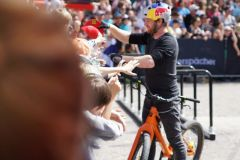 Urban-Bike-Festival-zuerich-18-web-pls24.ch-DSC19