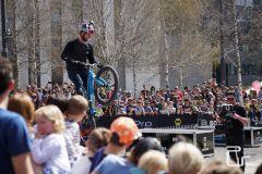 Urban-Bike-Festival-zuerich-18-web-pls24.ch-DSC20