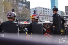 Urban-Bike-Festival-zuerich-18-web-pls24.ch-DSC23