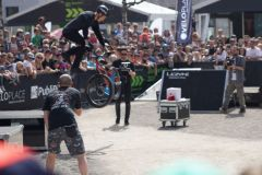 Urban-Bike-Festival-zuerich-18-web-pls24.ch-DSC24
