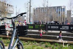 Urban-Bike-Festival-zuerich-18-web-pls24.ch-DSC3