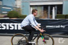 Urban-Bike-Festival-zuerich-18-web-pls24.ch-DSC4