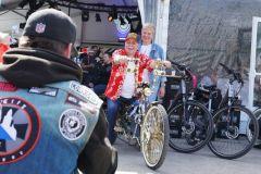 Urban-Bike-Festival-zuerich-18-web-pls24.ch-DSC5