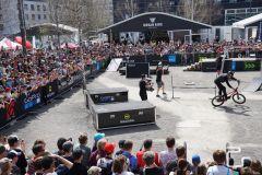 Urban-Bike-Festival-zuerich-18-web-pls24.ch-DSC8
