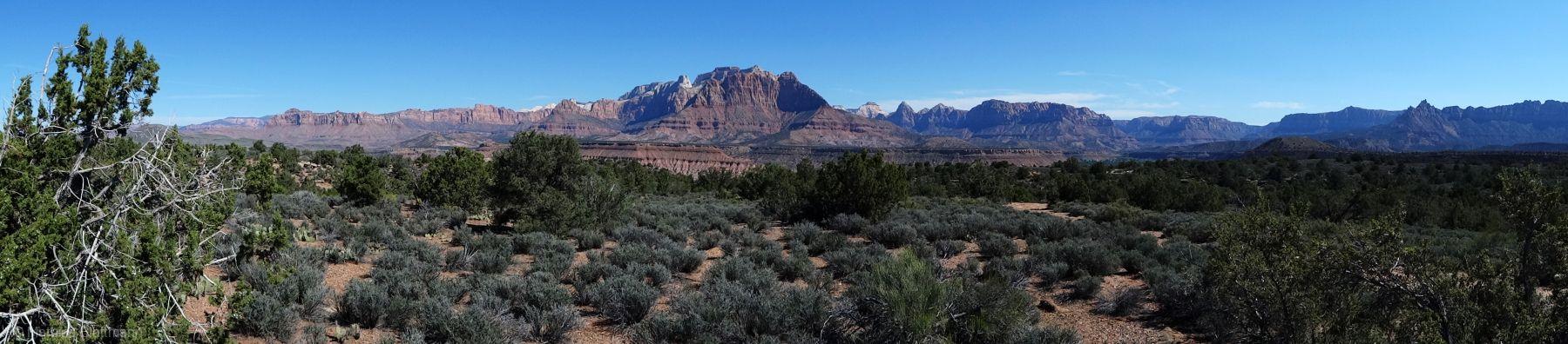 Nature-Park-Panorama