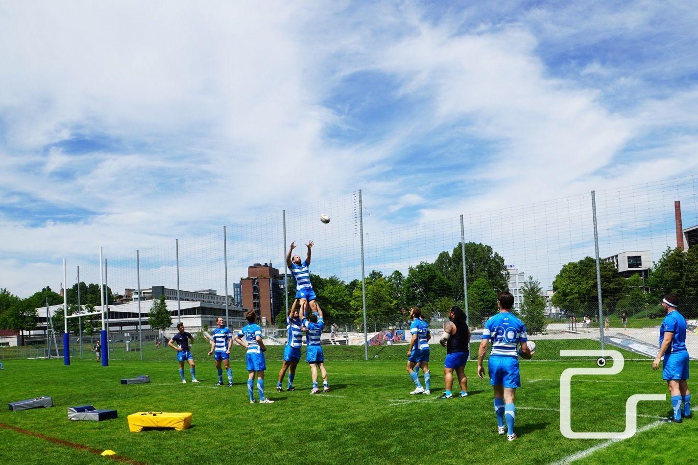 pls24.ch-rugby-gc-zuerich-lugano-NLA-2016-DSC10