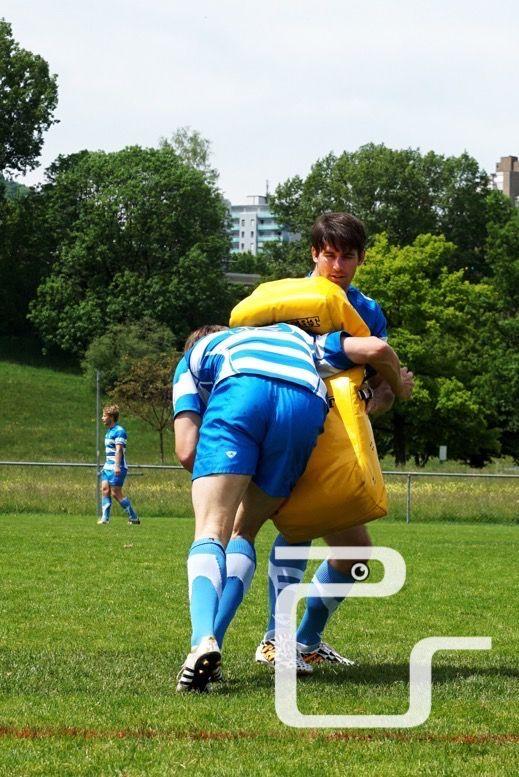 pls24.ch-rugby-gc-zuerich-lugano-NLA-2016-DSC14