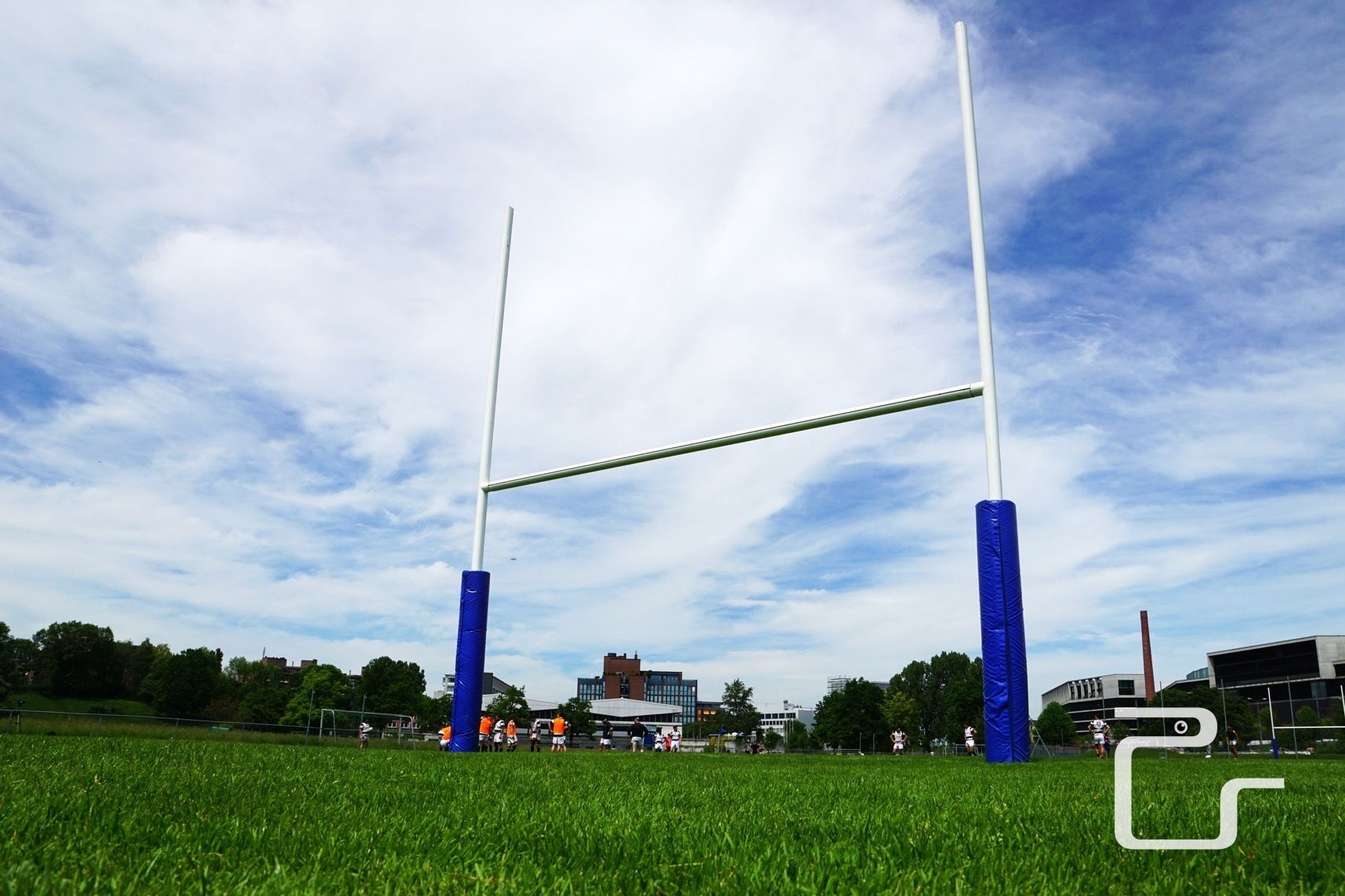 pls24.ch-rugby-gc-zuerich-lugano-NLA-2016-DSC15