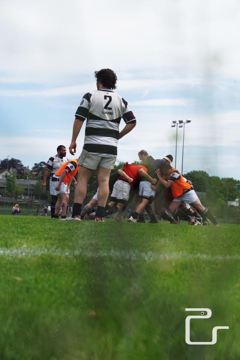pls24.ch-rugby-gc-zuerich-lugano-NLA-2016-DSC16