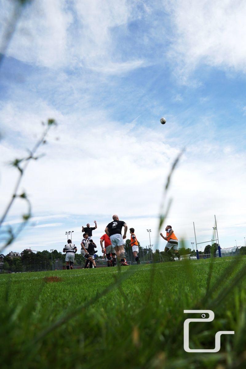pls24.ch-rugby-gc-zuerich-lugano-NLA-2016-DSC18