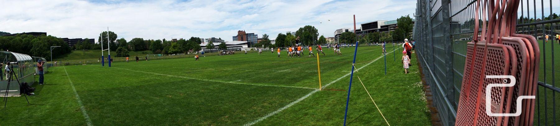 pls24.ch-rugby-gc-zuerich-lugano-NLA-2016-DSC20