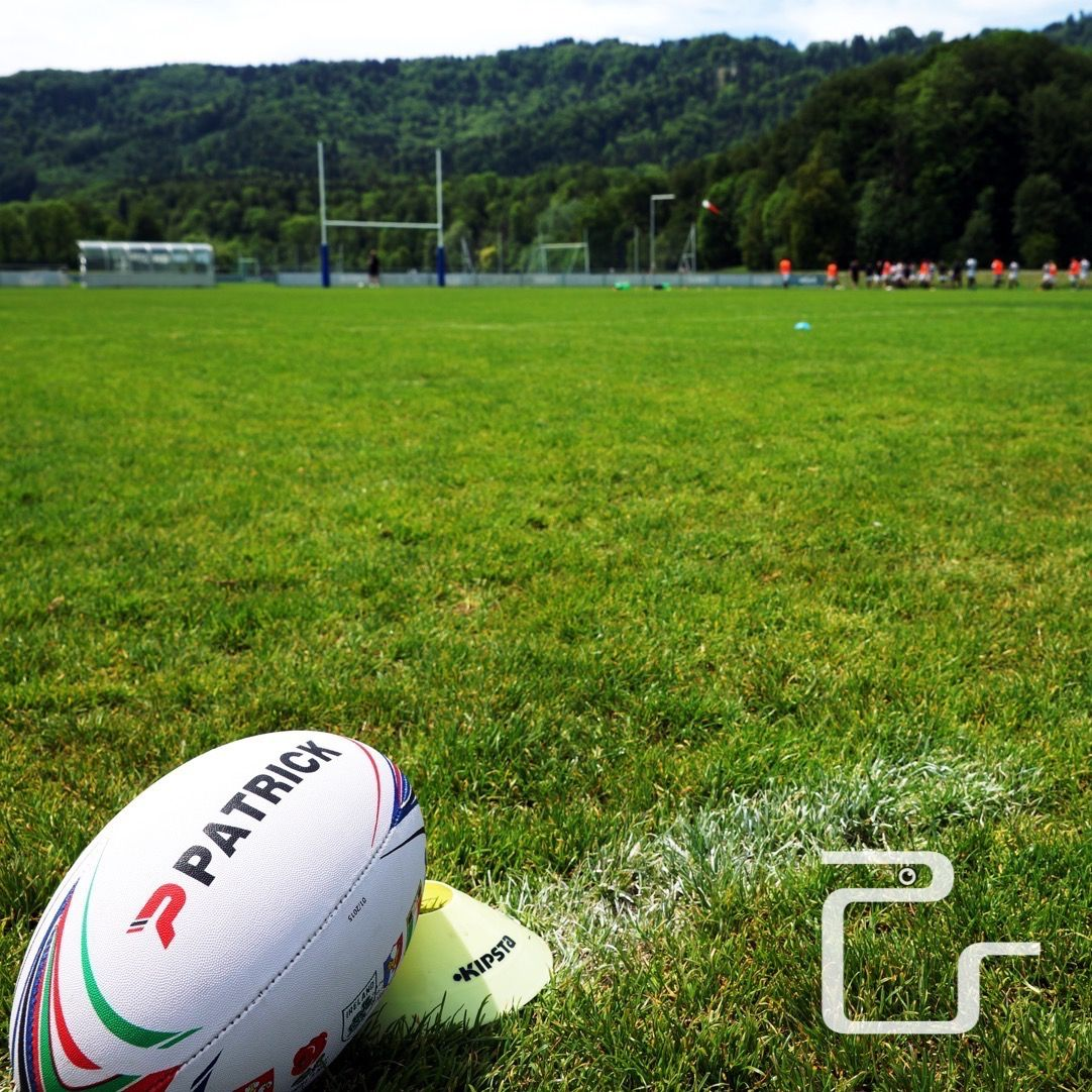 pls24.ch-rugby-gc-zuerich-lugano-NLA-2016-DSC22