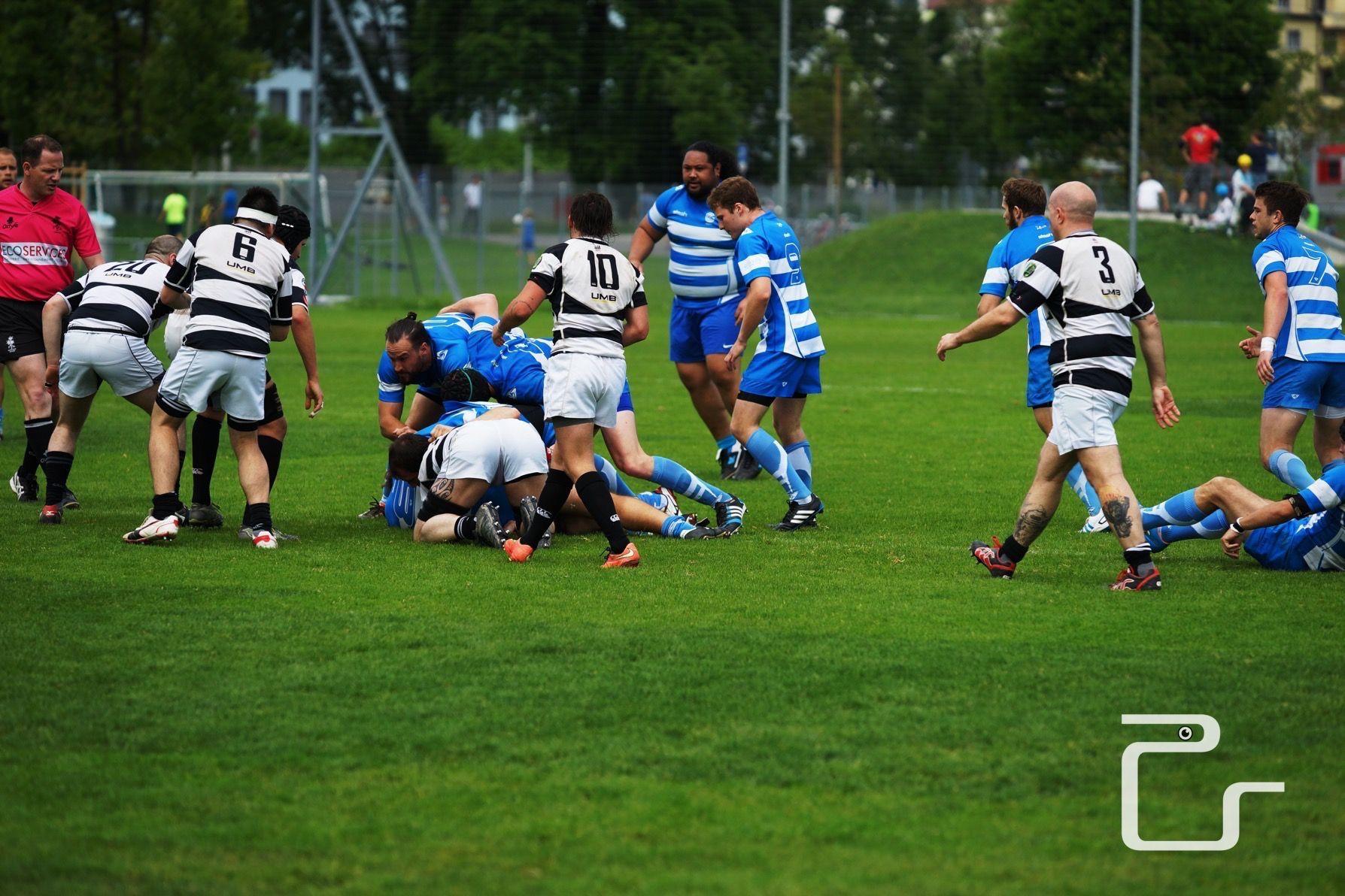 pls24.ch-rugby-gc-zuerich-lugano-NLA-2016-DSC27