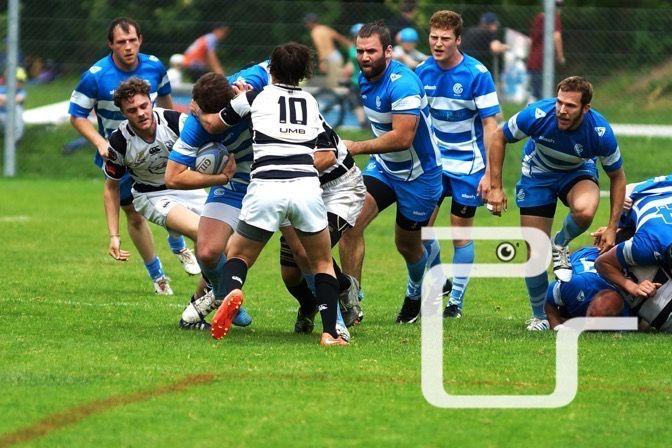 pls24.ch-rugby-gc-zuerich-lugano-NLA-2016-DSC30